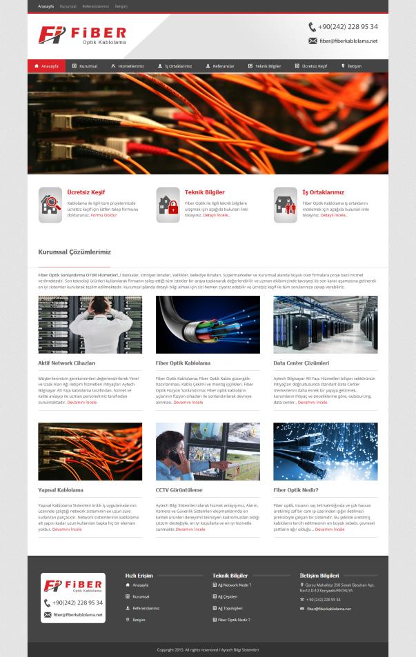FireShot Capture 001 - Aytech Bilgi Sistemleri - Antalya - http___www.fiberkablolama.net_